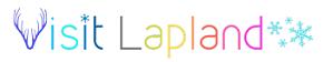 Visit Lapland | ourlapland.fi