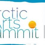 Arctic Arts summit in Lapland Finland