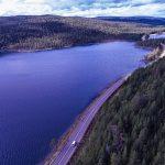 Finland Inari Lapland Travel in Summer- Picture by Jasim Sarker