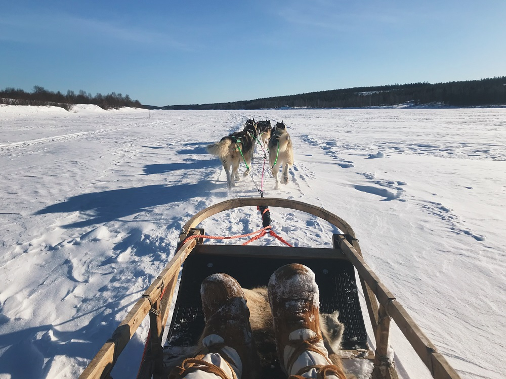 Lapland-Life-in-the-arctic-circle-and-the-story-of-Inka-Holck-from-Finland.jpeg
