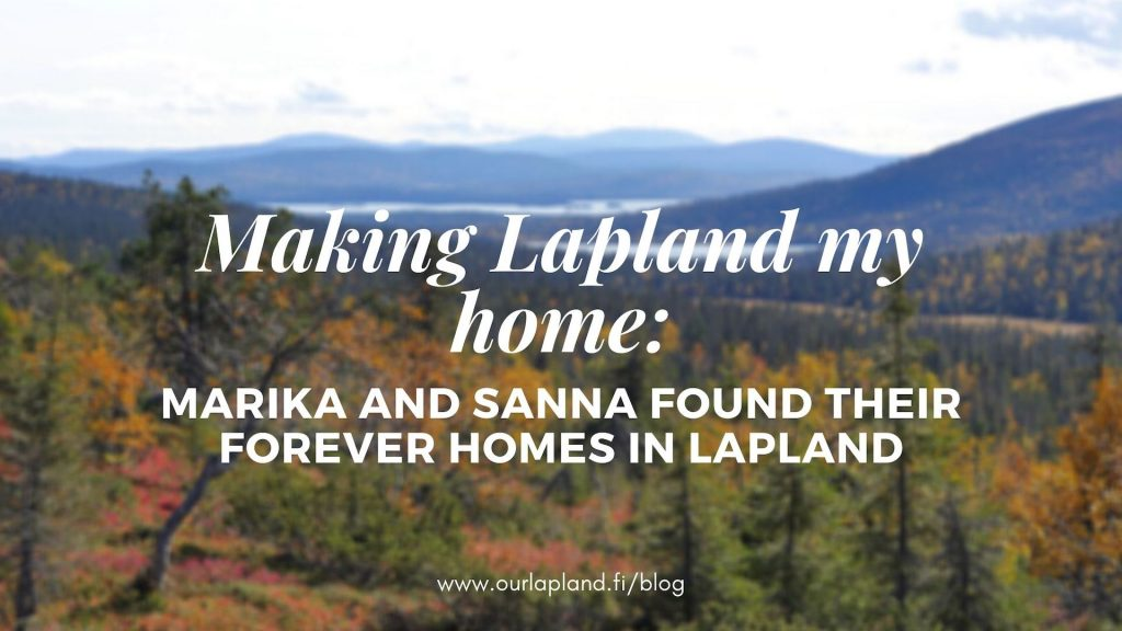 Living-in-Lapland-autumn-interview