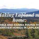 Living-in-Lapland-autumn-interview