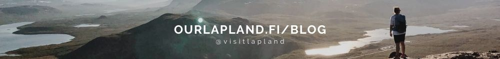 Our-Lapland-Website-Blog-Banner-Finland-Lapland