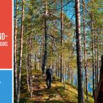 Posio Lapland magic - A blog By Hennariikka Parviainen