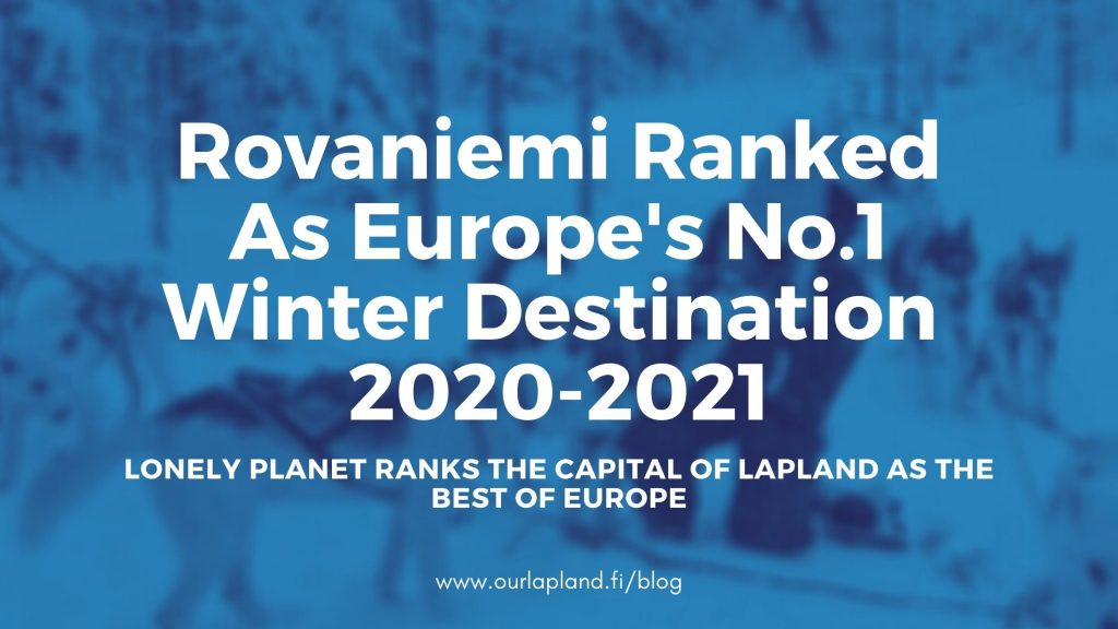 Tourism-Lapland-Travel-Rovaniemi-Lonely-Planet