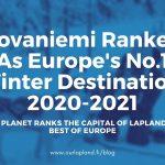 Tourism-Lapland-Travel-Rovaniemi-Lonely-Planet