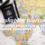 Tourism-Lapland-Travel-Studying-Future-Education