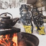 Snowshoeing-in-Martimoaapa-Simo-Lapland-hiking-By-Annica-Koivisto.jpg