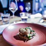 Eat in Ylläs- Aurora Estate- Picture- Lorenzo Mirandola/Visit Lapland