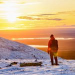 Pallas-sunset-first-snow-winter-is-coming-in-lapland-photo-Lorenzo-Mirandoloa-scaled.j